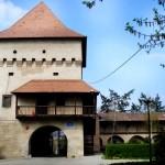 cetatea-medievala-targu-mures-5